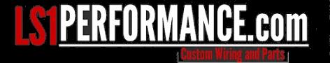 LS1Performance.com